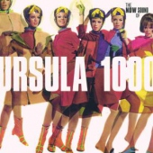 covers/705/now_sound_of_ursula_1000_1045497.jpg