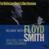 covers/705/relaxin_with_floyd_1103606.jpg