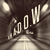 covers/705/shadow_765825.jpg