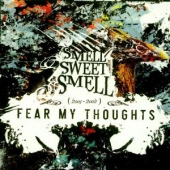 covers/705/smell_sweet_smell_1120976.jpg