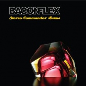covers/705/stereo_commander_luxus_1152706.jpg