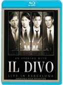 covers/706/an_evening_with_il_divo_587600.jpg