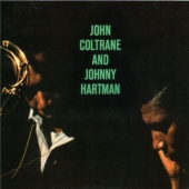 covers/706/and_johnny_hartman_151295.jpg