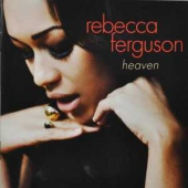 covers/706/heaven_466297.jpg
