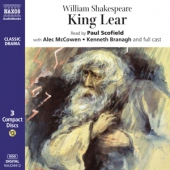 covers/706/king_lear_audiobook_959651.jpg