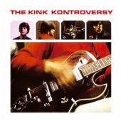 covers/706/kink_kontroversy_new_ver_1008278.jpg
