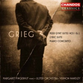 covers/706/peer_gynt_suitespiano_co_21624.jpg