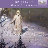 covers/706/snow_maiden_614710.jpg