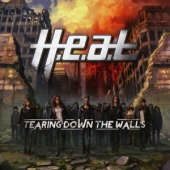 covers/706/tearing_down_the_walls_633658.jpg