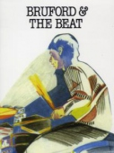 covers/707/and_the_beat_1407095.jpg