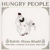 covers/707/hungry_people_1118119.jpg