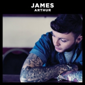 covers/707/james_arthur_deluxe_586886.jpg