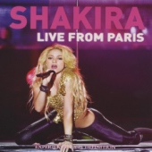 covers/707/live_from_paris_472359.jpg