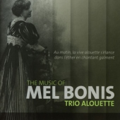 covers/707/music_of_mel_bonis_1405214.jpg