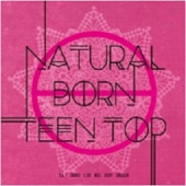 covers/707/natural_born_passion_1386798.jpg