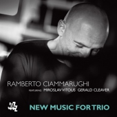 covers/707/new_music_for_trio_1004831.jpg