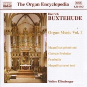covers/707/organ_music_vol1_838931.jpg