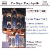 covers/707/organ_music_vol3_838933.jpg