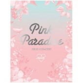 covers/707/pink_paradise_live_1369885.jpg