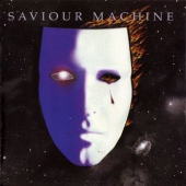 covers/707/saviour_machine_i_30496.jpg