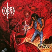 covers/707/to_hell_digi_754230.jpg