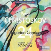 covers/708/24_bulgarian_caprices_1405612.jpg