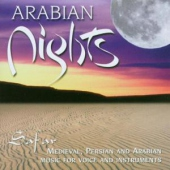 covers/708/arabian_nights_1406155.jpg