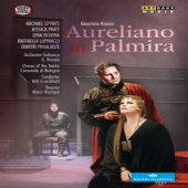 covers/708/aureliano_in_palmira_1408805.jpg