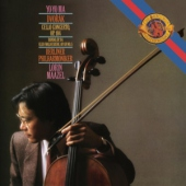 covers/708/cello_concertosilent_1407433.jpg