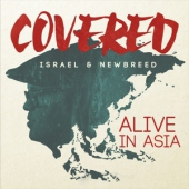 covers/708/coveredalive_in_asia_1405625.jpg