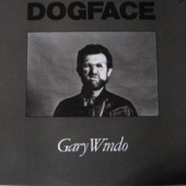 covers/708/dogface_1409826.jpg