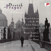 covers/708/dvorak_in_praguea_celebr_1407434.jpg