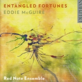 covers/708/entangled_fortunes_1405832.jpg