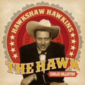 covers/708/hawk_singles_collection_1407780.jpg