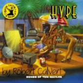 covers/708/hype_1407131.jpg