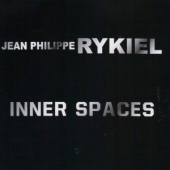 covers/708/inner_spaces_1408832.jpg