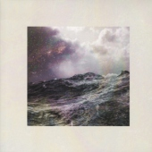 covers/708/into_the_sea_into_the_1409810.jpg