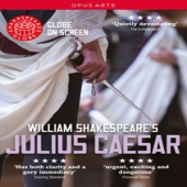 covers/708/julius_ceasar_1406189.jpg