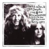 covers/708/live_at_the_roundhouse_1406737.jpg