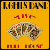 covers/708/live_full_house_1407644.jpg