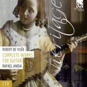 covers/708/loeuvre_pour_guitare_1409726.jpg