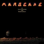 covers/708/marscape_1408084.jpg