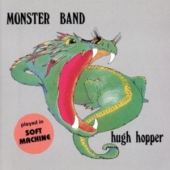 covers/708/monster_band_1407833.jpg