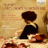 covers/708/music_when_soft_voices_d_1408714.jpg