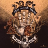 covers/708/new_moon_hand_1408243.jpg