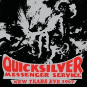 covers/708/new_years_eve_1967_1408710.jpg