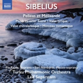 covers/708/pelleas_et_melisande_1408939.jpg