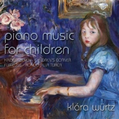 covers/708/piano_music_for_children_1409851.jpg