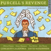 covers/708/purcells_revenge_sweete_1406016.jpg