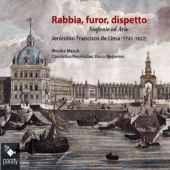 covers/708/rabbia_furor_dispetto_1408139.jpg